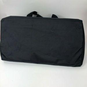 9a53b62da69950 Jordan Bags - Michael Jordan Athletic Duffel Gym Bag NWT